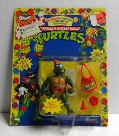 b86e27dd641 25 Best Teenage Mutant Ninja Turtles images in 2018   Teenage mutant ...