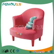 modern tip minyatür koltuk takımı kaliteli