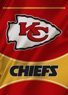 Kansas City Chiefs Uniform Art Print by Joe Hamilton. All prints are professionally printed, packaged, and shipped within 3 - 4 business days. Choose from multiple sizes and hundreds of frame and mat options. Chiefs Wallpaper, Kansas City Chiefs Football, Kc Football, American Football, Joe Hamilton, Nfl Logo, Team Logo, Nfl Memes, Kansas City Chiefs