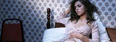 Eliza Dushku Facebook Covers