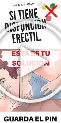 erección video de sexo masculino