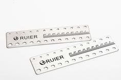 Cheap ruler calibration, Buy Quality ruler cm to scale directly from China ruler size Suppliers: 	Welcome to our store and wish you will have a pleasant journey here.	Description						Easy to use.							Size: 90mm