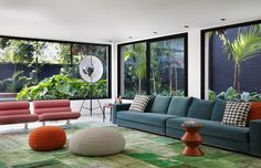 Galeria - Casa DM / Studio Guilherme Torres - 271