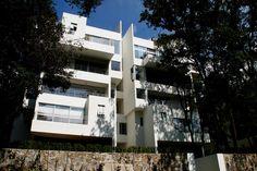 Cañada Vistahermosa #CódigoZArquitectos #Arquitectura #DiseñoDeInteriores