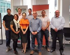 Securing VC funding: The road to Series A  ||  We gathered a group of startups and industry experts to discuss the hot topic of raising Series A funding. https://www.uktech.news/guest-posts/funding/vc-funding/securing-vc-funding-the-road-to-series-a-20170822?utm_campaign=crowdfire&utm_content=crowdfire&utm_medium=social&utm_source=pinterest