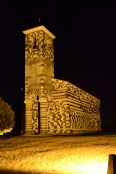 Saint Michel de Murato  Corse