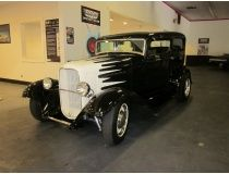 Classic Antique Cars For Sale. Find Classic Antique Cars For Sale on FossilCars.com