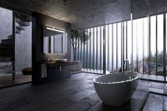 Die 23 Besten Bilder Von Unsere Badezimmer Inspirationen Für