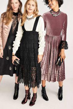 Outfit per grandi occasioni da donna   Scoprili su Zalando