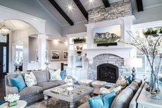 Now that the election  Circus is over let us focus on more important things... lol......Interior Design Ideas http://www.homebunch.com/interior-design-ideas-141/