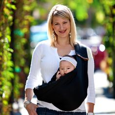 131 Best Wraps Slings And Carriers Images On Pinterest