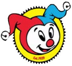 Harvey Comics Entertainment - Raymond C. Reed, as President of AKAUSA Holdings, Ltd., acquired Harvey Comics Entertainment (1989) and took it public (1993) - and now has formed Global Media Village (2013) dedicated to Film, Television and Digital Media -- Development, Production and Distribution - @GMediaV - http://about.me/GlobalMediaVillage