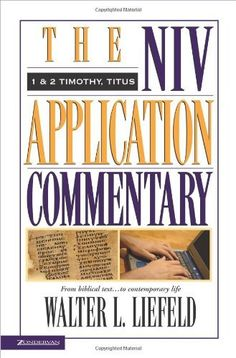 Cheap Discount Judges, Ruth: The Niv Application Commentary: from Biblical Text.to Contemporary Life (NIV Application Commentary, The) Buy Now 2 Thessalonians, Bible Commentary, 2 Samuel, Lamentations, Reading Levels, Books Online, The Book, My Books, Bestseller Books
