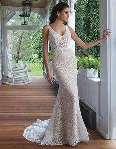 ca6c0ebbaa1 28 Best Justin Alexander Bridal Gowns images in 2019