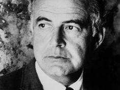 Samuel Barber (1910-1981): Cello Concerto on the program Sunday.
