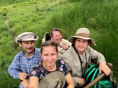 Tett på ville dyr - Safari i Chitwan - Rundtekvator Bengal, The Good Place, Safari, Travel Tips, Around The Worlds, Website, Blog, City, Viajes