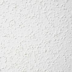 15 Fresh Ideas Drywall Ceiling Texture Types for Your Interior - ThefischerHouse Plaster Art, Plaster Walls, Modern Ceiling, Modern Wall, Ceiling Texture Types, Master Bedroom Interior, Master Bedrooms, Drywall Texture, Drywall Ceiling