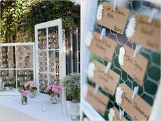 Posts written by The Wedding Chicks brought to you by The Wedding Chicks