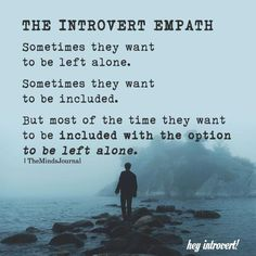 The Introvert Empath – Best Quotes Empath Traits, Intuitive Empath, Introvert Quotes, Introvert Problems, Infj Infp, Intp, Now Quotes, Life Quotes Love, Faith Quotes
