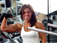 strong woman - Google Search