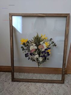 I pressed my wedding bouquet! : weddingplanning 2019 I pressed my wedding bouquet! : weddingplanning The post I pressed my wedding bouquet! : weddingplanning 2019 appeared first on Floral Decor. Deco Studio, Ideias Diy, Deco Design, Home And Deco, First Home, My New Room, Dried Flowers, Bouquet Flowers, Gift Flowers