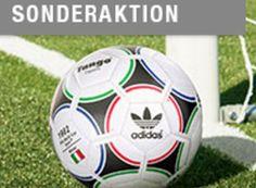 """Druckerzubehoer.de: Adidas Tango Fußball für 9,94 Euro mit Lieferung https://www.discountfan.de/artikel/technik_und_haushalt/druckerzubehoer-de-adidas-tango-fussball-fuer-9-94-euro-mit-lieferung.php Eine runde Sache: Den """"Original Adidas Tango Profi Fußball"""" gibt es jetzt bei Druckerzubehoer.de zum Schnäppchenpreis von 3,97 Euro plus Versand. Der Ball wird in der Standard-Größe 5 geliefert, kostenlos dazu gibt es zwei weitere Artikel. Druckerzubehoer.de: A"""