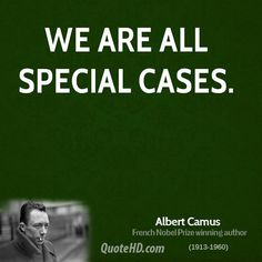 Albert Camus Quote shared from www.quotehd.com