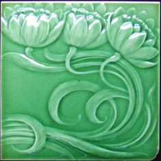 West Side Art Tiles - 4978n387p3>