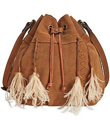 http://www1.macys.com/shop/featured/patricia-nash-handbags-accessories?cm_sp=shop_by_brand-_-Handbags & Accessories-_-Patricia Nash