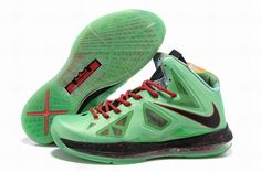 d34a36816ae Buy Nike Lebron 10 Cutting Jade Seaweed Atomic Green Hastas from Reliable Nike  Lebron 10 Cutting Jade Seaweed Atomic Green Hastas suppliers.