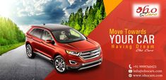 Ford Used Cars, Car Ins, Vehicles, Car, Vehicle, Tools