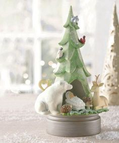 1000 images about nativities on pinterest nativity catalog and