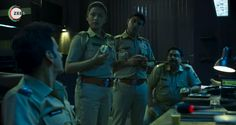 Dial 100 Movie Review – Zee5 2021 Movie  Dial 100 Movie Review - Dial 100 is a suspense thriller based on an accident case . Renzil D'Silva directed this film. This film features Manoj Bajpayee , Neena Gupta and Sakshi Tanwar. The basic information related to this film is as follows.       Dial 100 Release Date 6th August 2021 TypeMovie Language Hindi Genre Thrill , Suspense OTT Sakshi Tanwar, Neena Gupta, Tv Gossip, Release Date, Revenge, Thriller, How To Find Out, The 100, The Past