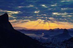 最終日も、もちろんリオから😍😍😍  #オリンピック #リオ2016