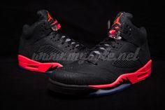 the latest bb755 cbf3b Air Jordan 3Lab5 Infrared 23 Air Jordan 3, Nike Sb, Nike Air Max,