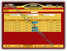 Roulette Anzahl Software ist etwas, das Sie klopfen sich wie es eine große Roulette-System verwendet, um in Online-Casinos zu gewinnen. So haben Sie es richtig jetzt downloaden!
