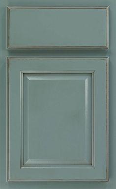 princeton cabinet door style bathroom u0026 kitchen cabinetry products schrock cabinet maple