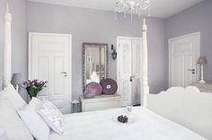 shabby-chic-villa-in-poland-romantic-interiors-white-home-interiors (17)