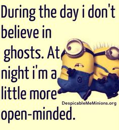 Funny Minions from Virginia Beach PM, Sunday October 2016 PDT) – 60 pics Funny Minion Memes, Minions Quotes, Citation Minion, Humor, Minions Love, Thats The Way, Just For Laughs, Laugh Out Loud, The Funny