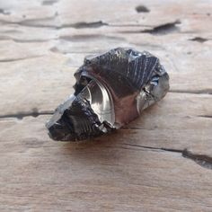 chakra healing stones 30 PCs crystal EMF protection energy beads Shungite beads 6 mm
