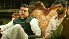 Paresh Rawal Best Dialogue Comedy Scenes | Zila Ghaziabad परेश रावल का नेतागिरी पॉवर | MF - YouTube Anime Websites, Comedy Scenes, Youtube, Women, Youtubers, Youtube Movies, Woman