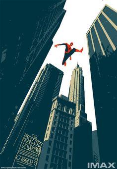 Homem-Aranha-2-poster-10-mai-2014-6