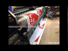 san xuat va phan phoi standee chan sat dep gia re  Xưởng sản xuất standee Thiên Phúc nhận sản xuất standee mô hình sản phẩm số lượng lớn chiết khấu cao tại q11. Xưởng sản xuất standee mô hình quảng cáo THIÊN PHÚC Địa chỉ: 506/49/7 Lạc Long Quân F5 Q11 TP.HCM Email: dangthinhan.thienphuc@gmail.com Website: http://www.standeemohinh.com/ HOTLINE: 0901 36 2181 Miss Nhàn