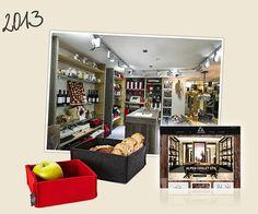 Alpine Lifestyle Shopping @Hotel Jungbrunn, #Jungbrunn, #Lifestyle, #Shopping - www.jungbrunn.at