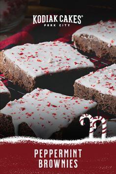 Christmas Deserts, Holiday Desserts, Christmas Treats, Christmas Baking, Christmas Cookies, Holiday Recipes, Fudge Recipes, Almond Recipes, Cookie Recipes