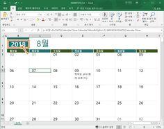 Ideas Para, Periodic Table, Study, Impressionism, Tips, Inspiration, Biblical Inspiration, Periodic Table Chart, Studio