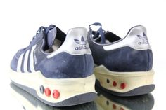 8bea0b4a4e9 20 great Vintage adidas images