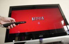 Olhar Digital: 10 documentários sobre tecnologia para você assistir na Netflix