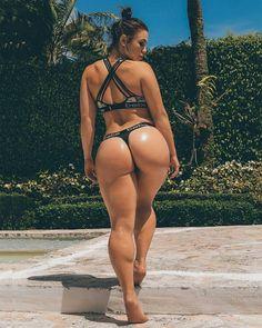 bikinigirlsheaven: More: http://imdbabes.com/
