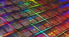 IBM z14 Mainframe CPUs to Use 14nm FinFET SOI Design - http://www.sogotechnews.com/2017/09/25/ibm-z14-mainframe-cpus-to-use-14nm-finfet-soi-design/?utm_source=Pinterest&utm_medium=autoshare&utm_campaign=SOGO+Tech+News